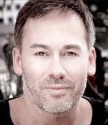 Dustin Heerkens