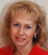 Irina Koles