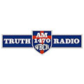 Truth Radio