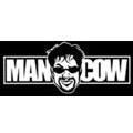 Mancow Show